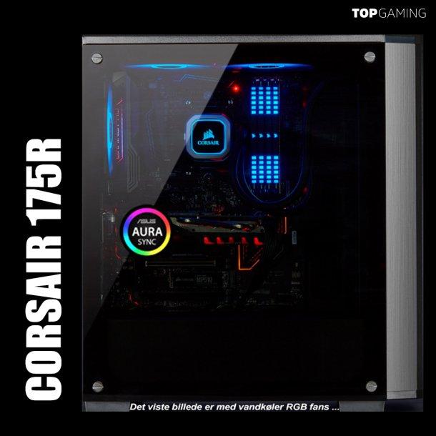 TOP-RYZEN,5600X,16G-RAM,RTX3060-12G,1TB-SSD-NVMe